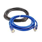 Комп'ютерний кабель