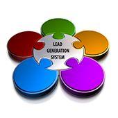 Программа «Лидогенератор CPA»