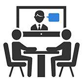Як підібрати програму для відеоконференцій?