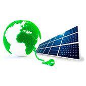 Через 1,5 года будет запущена космическая солнечная батарея