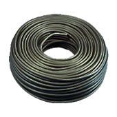 Электрический кабель VLG Cable