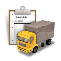 Безкоштовна доставка при замовленні від 5 000 грн