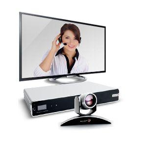 Відеоконференцзв'язок