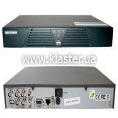 Відеореєстратор HikVision DS-7204HVI-SN