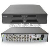 Відеореєстратор HikVision DS-7216HFI-ST/SN