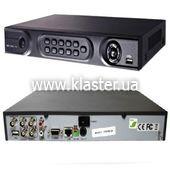 Відеореєстратор HikVision DS-7204HVI-ST/SE