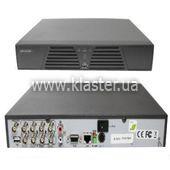 Відеореєстратор HikVision DS-7208HFI-ST/SN