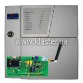 Прибор приемно-контрольный ВЕНБЕСТ «Дунай-8/32» G1S ФБ (SMS.GPRS)