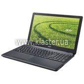 Ноутбук Acer E1-530-21174G50MNKK (NX.MEQEU.013)