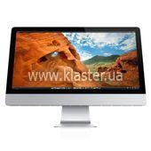 Моноблок Apple A1419 iMac (Z0PG00QS3)