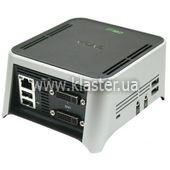 Тонкий клиент HP Zero Client PD02 (QY398AA)