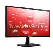 Монитор LCD Acer Packard Bell (UM.WQ6EE.002)