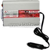 Перетворювач напруги LUXEON IPS-300S