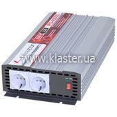 Перетворювач напруги LUXEON IPS-4000S