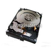 Жесткий диск Seagate SV35.5 ST1000VX000 (1Tб)