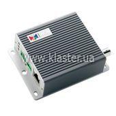 Видеосервер сетевой ACTi TCD-2100