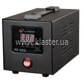 Регулятор напруги LUXEON SD-500