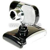 Веб-камера LogicFox LF-PC026