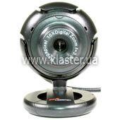 Веб-камера LogicFox LF-PC025