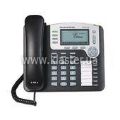 IP телефон Grandstream GXP2100