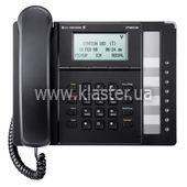 IP телефон LG-Ericsson LIP-8008D