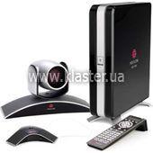 Видеотерминал Polycom HDX 7000-720