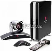 Видеотерминал Polycom HDX 8000-720