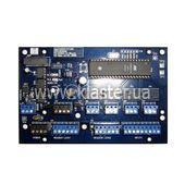 Контроллер STOP-Net КСКД3-3К-М