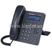 IP телефон Grandstream GXP1405