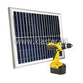 Встановлення сонячних батарей