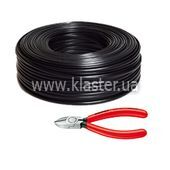 Ремонт электрического кабеля