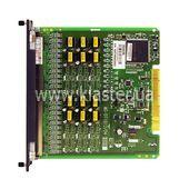 Плата расширения LG-Ericsson MG-DTIB12