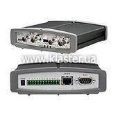Розрахунок серверів відеоконференцзв'язку