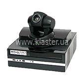 Перевірка системи відеоконференцзв'язку
