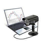 Перевірка системи відеоспостереження