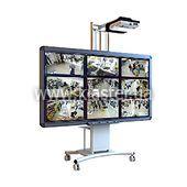 Инструктаж персонала и операторов видеонаблюдения