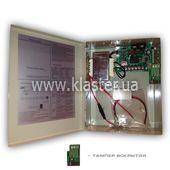 ИБП Smart Security UPS-C300T