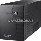 ИБП DynoPower 1000 (10-UPS-SU1000)