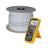 Измерение длины кабеля
