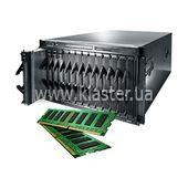 Модернизация серверов