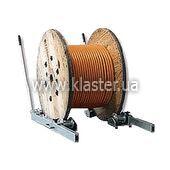Розрахунок кабельних ліній