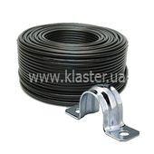 Прокладка кабелей связи