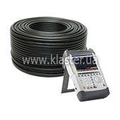 Измерение затухания кабеля
