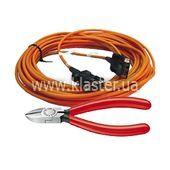 Ремонт оптоволоконного кабеля