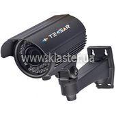 Видеокамера Tecsar W-960HD-60V-1