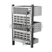 Підключення АТС до мережі зв'язку