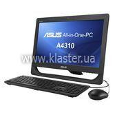 Моноблок ASUS A4310-B008S