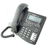 IP телефон D-Link DPH-150S