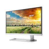 Монітор LCD Acer S277HKwmidpp (UM.HS7EE.001)
