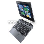 Нетбук Acer One 10 S1002-15GT (NT.G53EU.004)